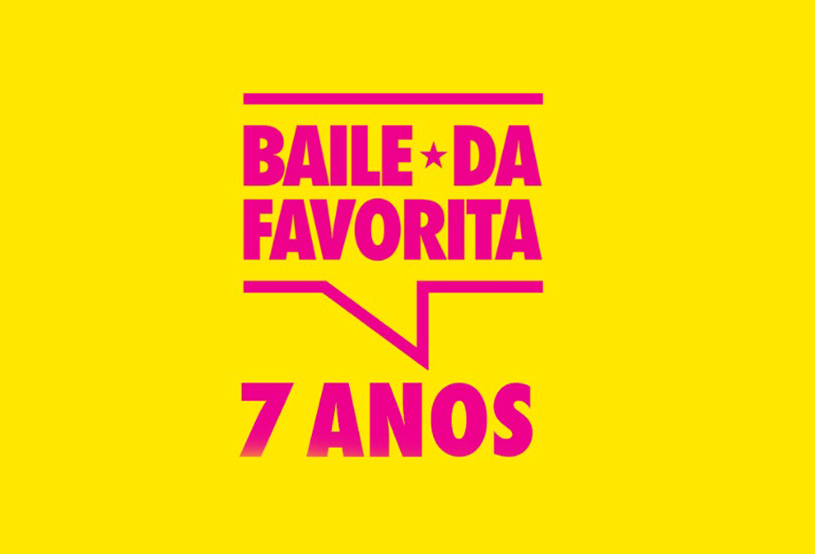 baile-da-favorita-popline