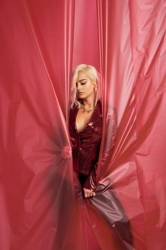 Bebe-Rexha-FAULT-Magazine-02