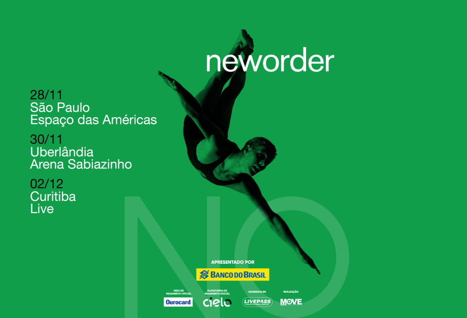 New Order MoveConcerts_BR