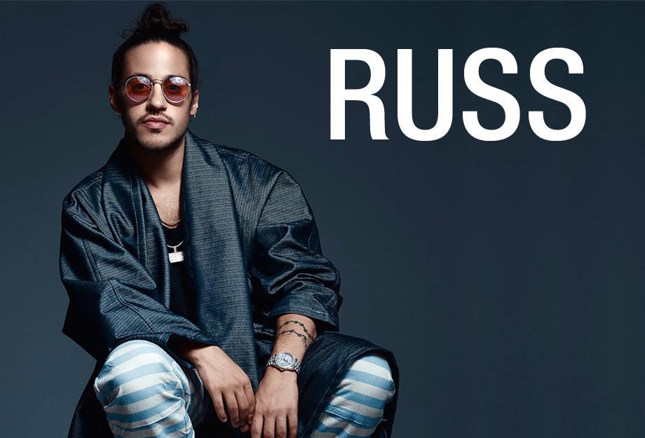Russ Credito Divulgacao Destaque