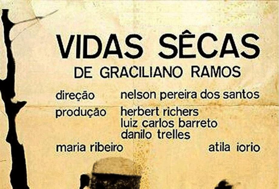 vidas-secas-cinema-nacional