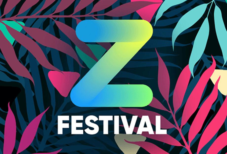 z-festival-2018