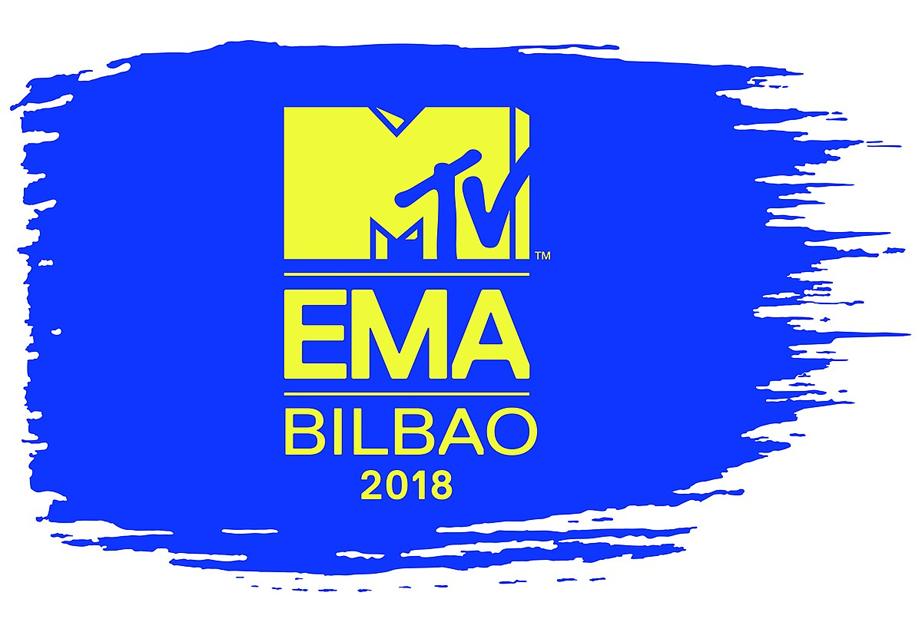 MTV-EMA-2019