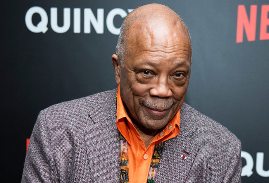 quincy-jones-sept-12-2018-billboard-1548