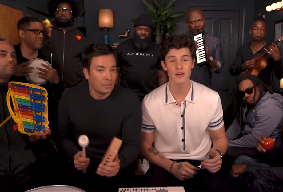 shawn-mendes-jimmy-fallon