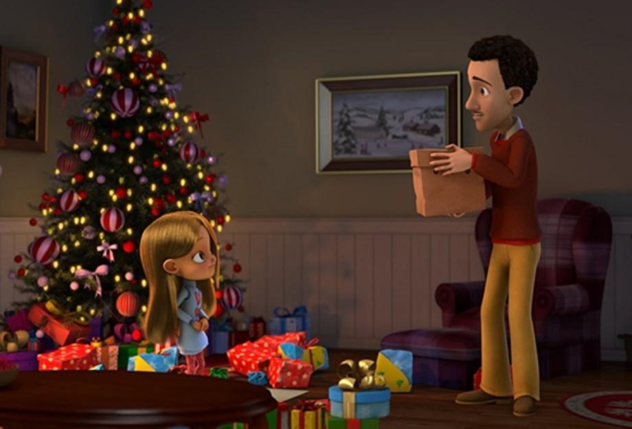 mariah carey desejos de natal