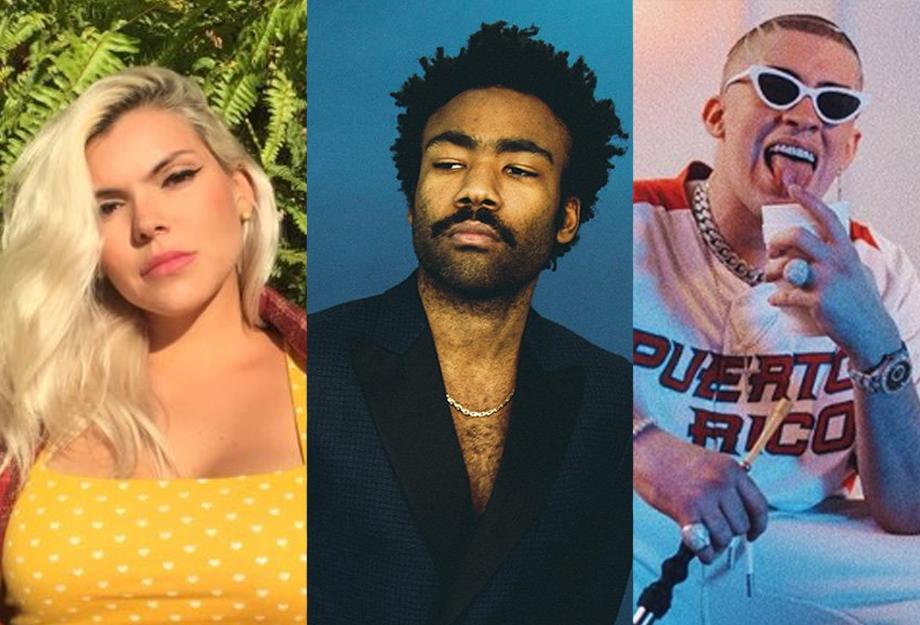 artistas-2019