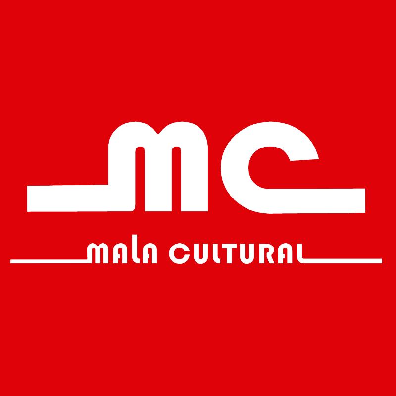 Mala Cultural